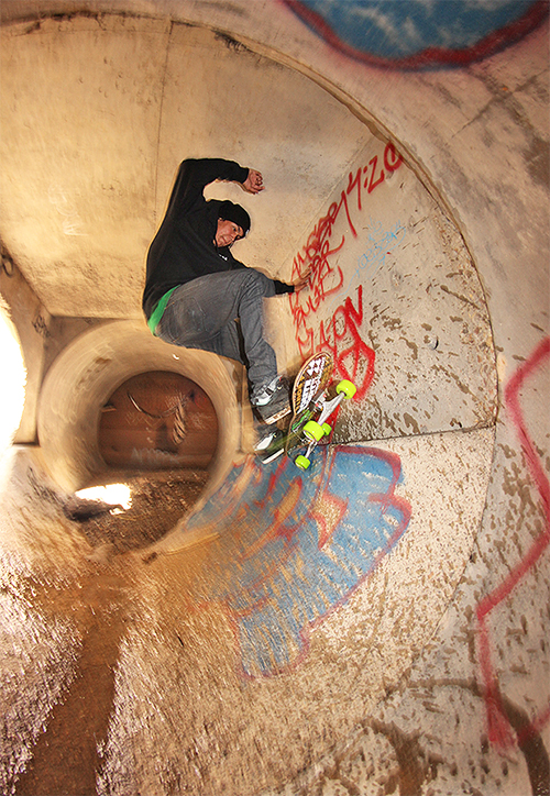 luis-sedano-fs-pivot